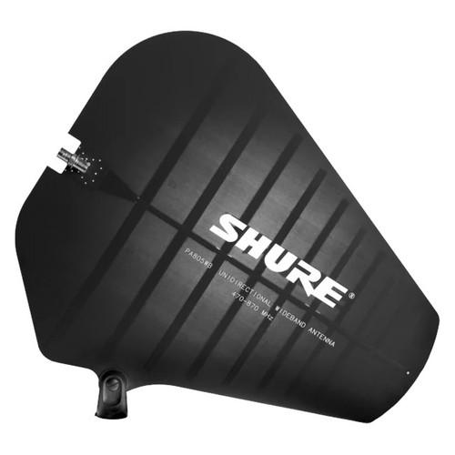Shure PA805 Directional Antenna