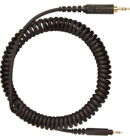 Shure HPACA1 Headphone Cable