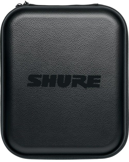 Shure HPACC3 Carrying Case