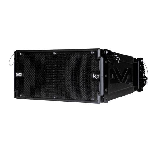 dB Technologies DVA K5 Line Array Speaker