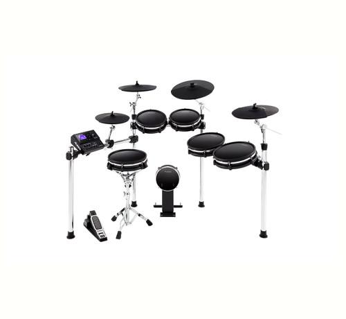 Alesis DM10 MKII Pro Kit 10-Piece Electronic Drum Kit