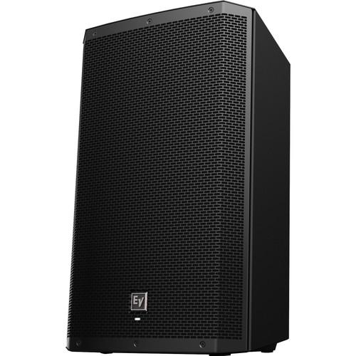 Electro-Voice ZLX-15 15'' 2-Way Passive Speaker