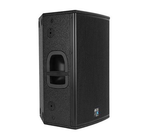dB Technologies DVX D12 HP 2-Way Active Speaker