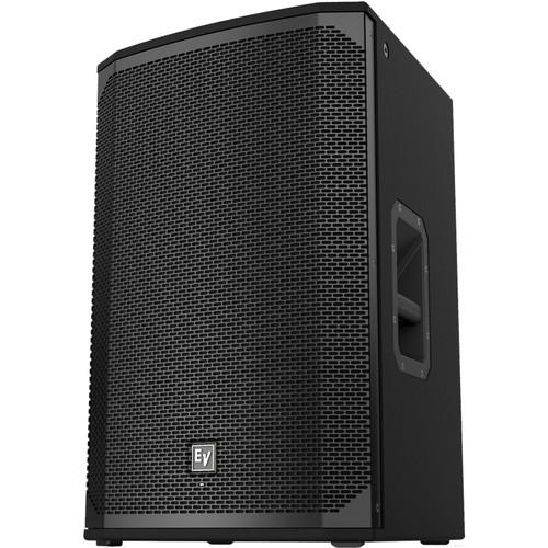 Electro-Voice EKX-15 15'' Passive Speaker