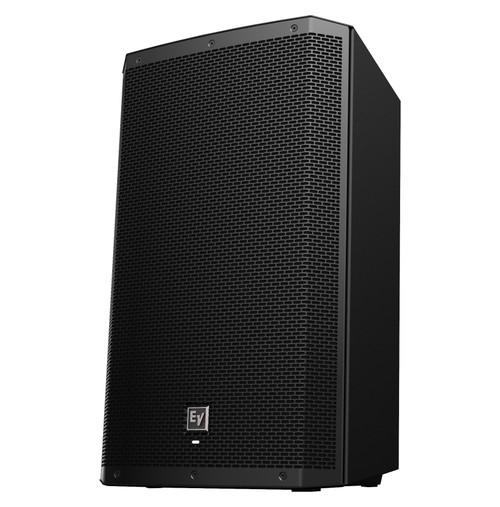 Electro-Voice ZLX-15BT 15'' Powered Bluetooth Speaker