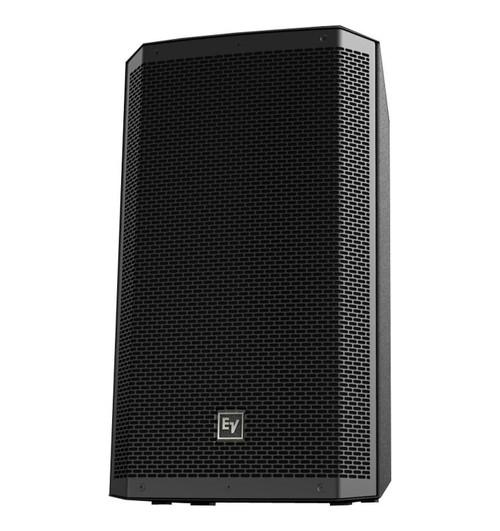 Electro-Voice ZLX-12 12'' 2-Way Passive Speaker