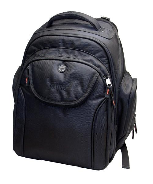 Gator G-CLUB BAKPAK-LG Large Backpack