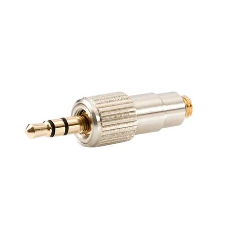 DPA DAD6034 Adapter