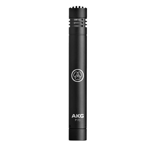 AKG P170 Condenser Microphone