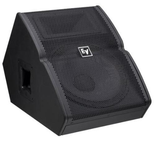 Electro-Voice TX1152FM 15'' 2-Way Floor Monitor