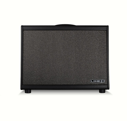 Line 6 Powercab 112 Active Guitar Speaker System