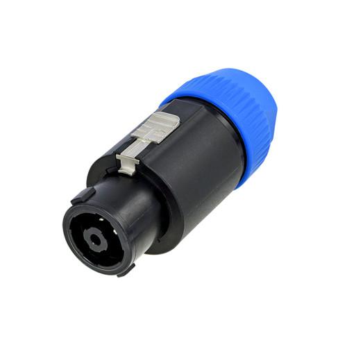 Neutrik NL8FC 8-Pole Cable Connector