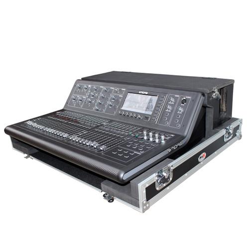 ProX XS-MIDM32DHW fits Midas M32