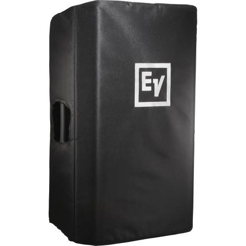 Electro-Voice ZLX-12-CVR Padded Cover