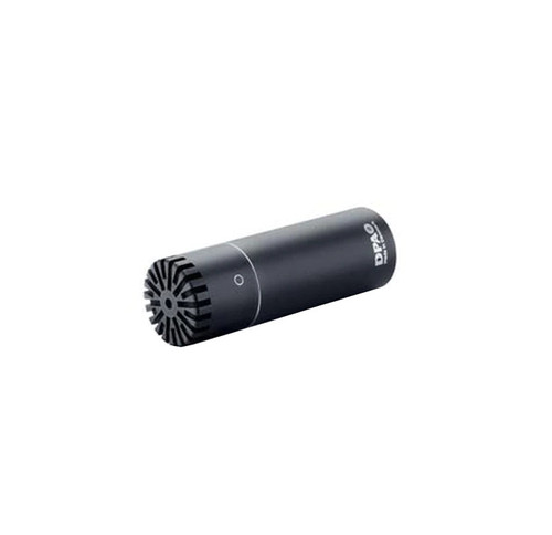 DPA 2006C Twin Diaphragm Omnidirectional Microphone