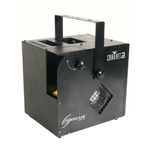 Chauvet DJ Hurricane Haze 2D Haze Machine
