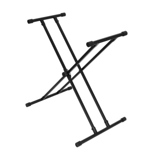 On-Stage KS8191XX Bullet Nose Keyboard Stand