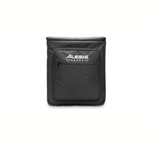 Alesis Strike Multipad Bag Strike Multipad Carrying Bag