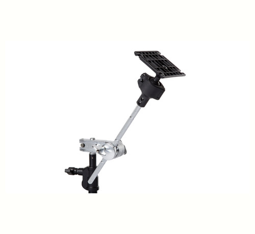 Alesis Multipad Clamp Boom Arm with Ball-in-Socket