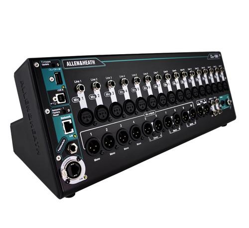 Allen & Heath Qu-SB Compact Digital Mixer