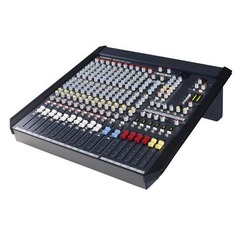 Allen & Heath MixWizard WZ4 14:4:2 All Purpose Mixer