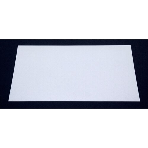 Elation LSF Filter 10 degree 20 x 24 Sheet
