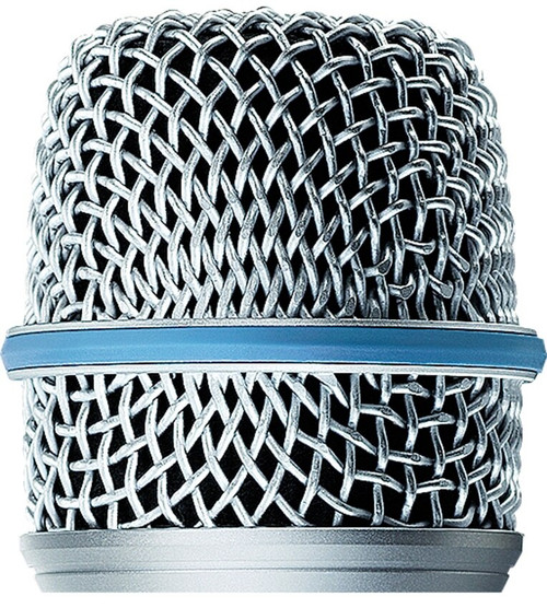 Shure RK320 Replacement Grille
