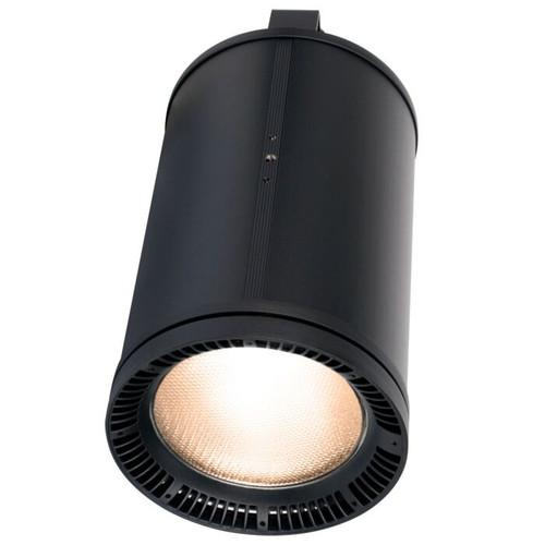 Elation Fuze Pendant RGBWL LED Pendant Fixture