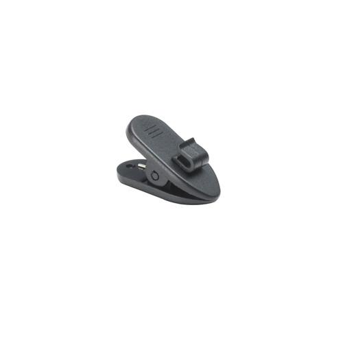 Audio-Technica AT8442 Cable Clip