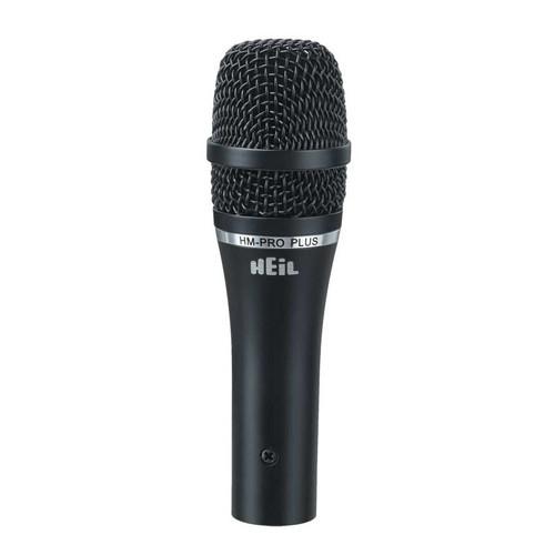 Heil Sound Handi Mic Pro Plus Microphone