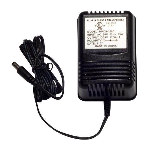 PreSonus FaderPort Classic 9V DC Power Supply