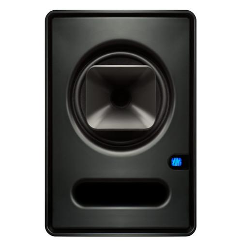 PreSonus Sceptre S6 Powered Studio Monitor