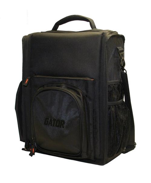 Gator G-CLUB CDMX-12