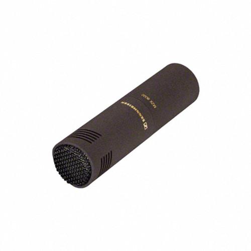 Sennheiser MKH8050 Compact SuperCardioid Condenser Microphone