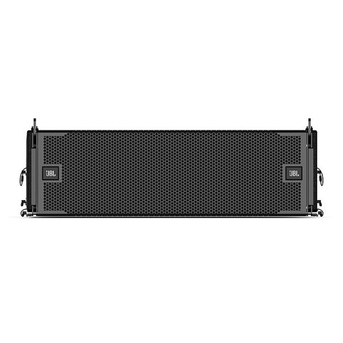 JBL VTX A8 Dual Compact Line Array Speaker