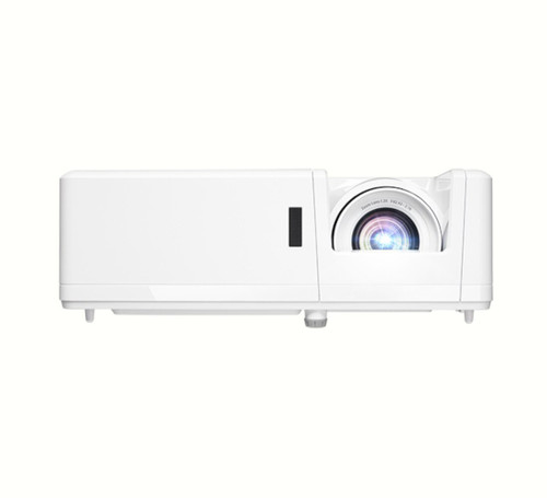 Optoma ZW403 WXGA Laser Projector