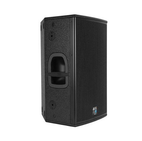 dB Technologies DVX D8 HP 2-Way Active Speaker