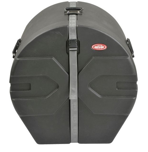 SKB 1SKB-D1822 18 X 22 Bass Case