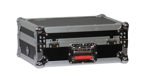 Gator G-TOUR CD 2000 DJ Mixer Case