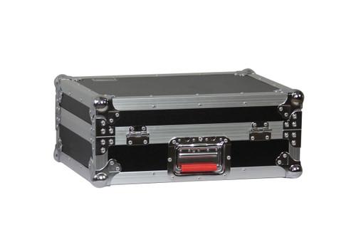 Gator G-TOUR MIX 12 DJ Mixer Case