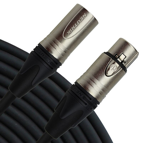RapcoHorizon NM1 Microphone Cable