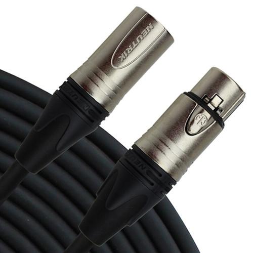 RapcoHorizon NM1 Microphone Cable