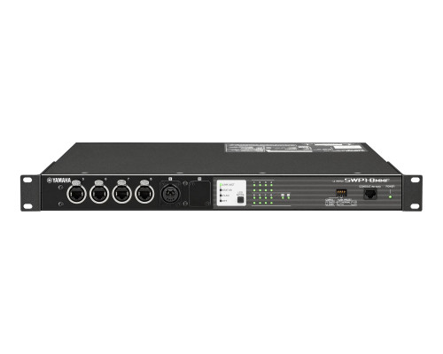 Yamaha SWP1-8MMF L2 Switch