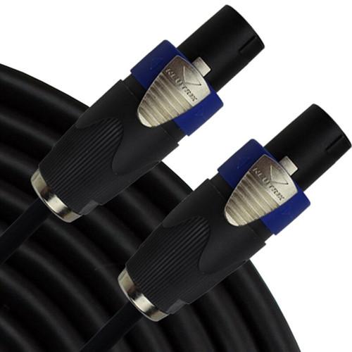 RapcoHorizon SP4 Neutrik Speak-On Speaker Cable