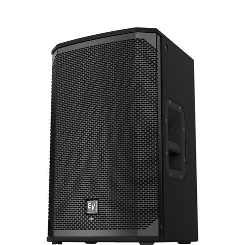 Electro-Voice EKX-12P 12'' Powered Speaker