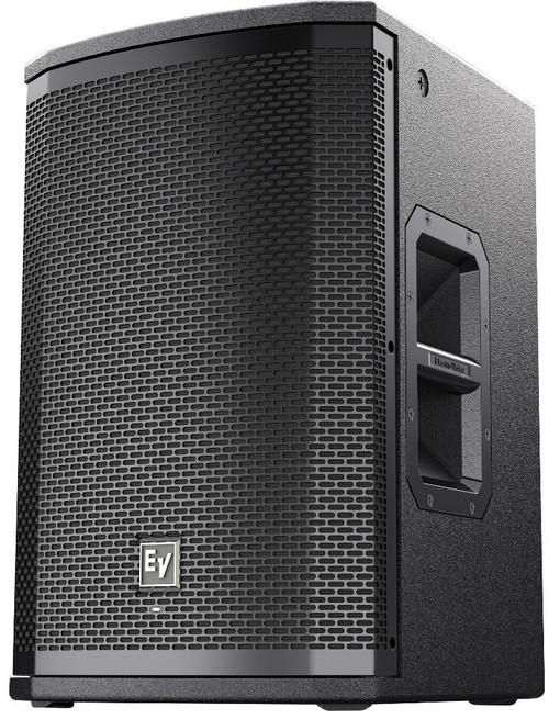 Electro-Voice ETX-10P 10'' 2-Way Powered Speaker