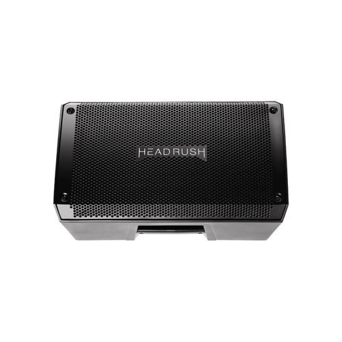 HeadRush FRFR-108 2,000-Watt 1x8 Full Range Powered Speaker