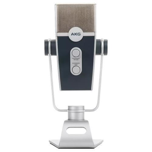 AKG Lyra Multimode USB Microphone