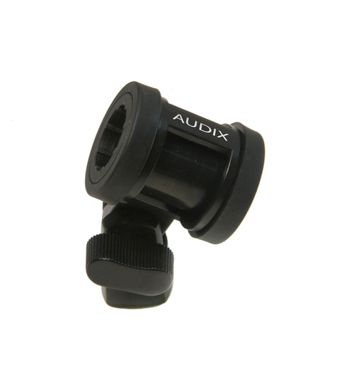 Audix SMT19 Shockmount Clip