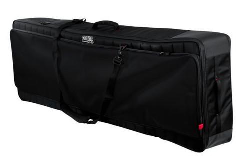 Gator G-PG-88 88-Note Keyboard Gig Bag